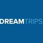 DreamTrips-big