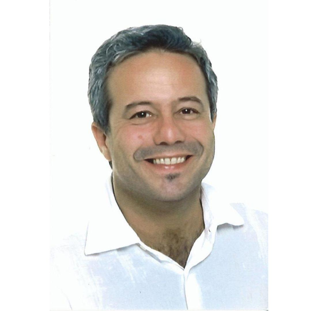 Νικόλας Φαρσάρης