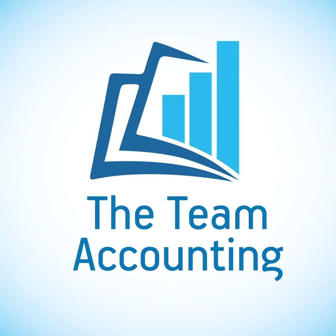 The Team Accounting