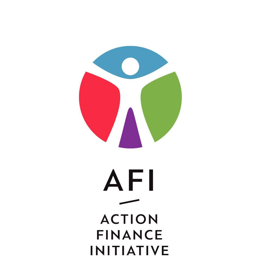 AFI logo (1)