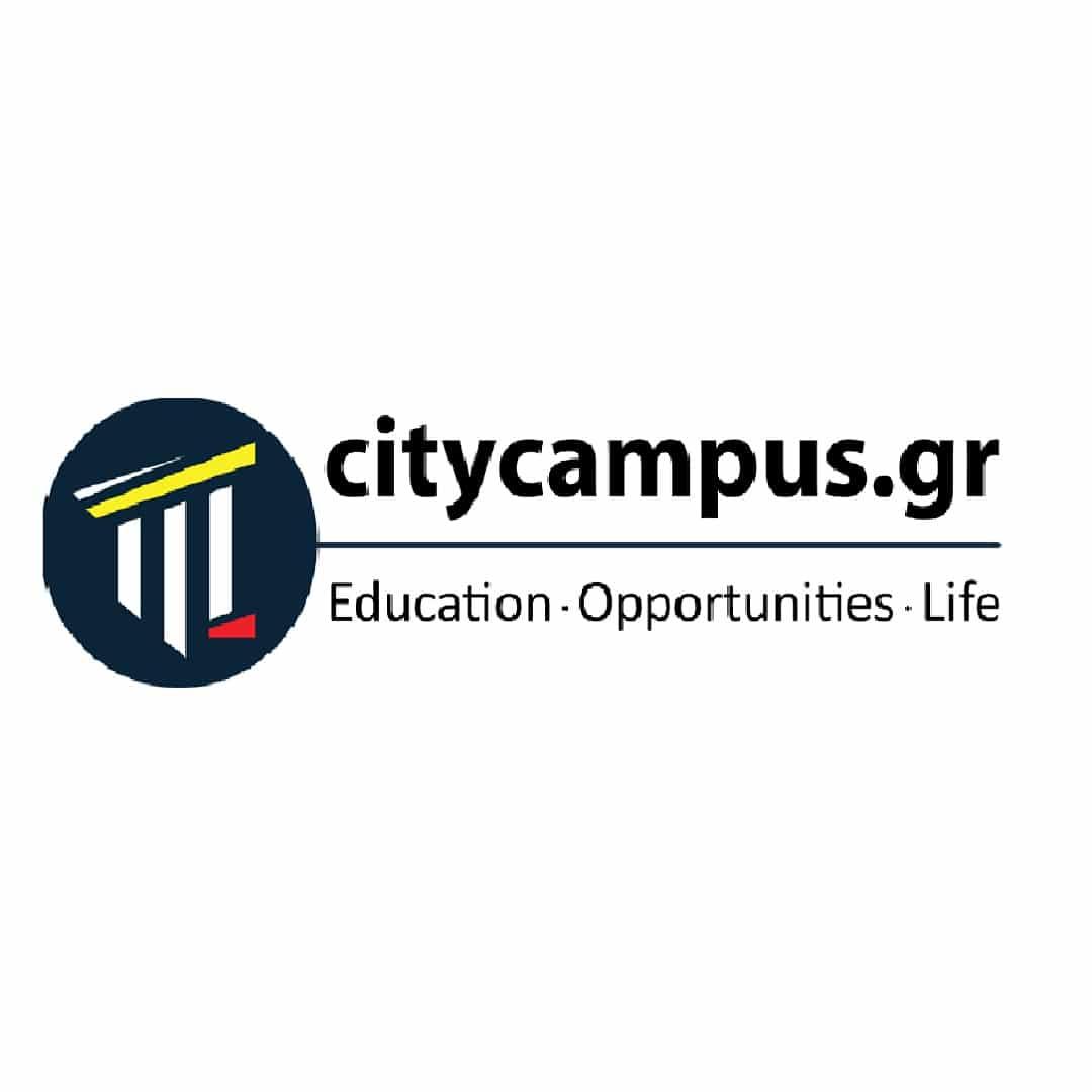 logo CITYCAMPUS (1)