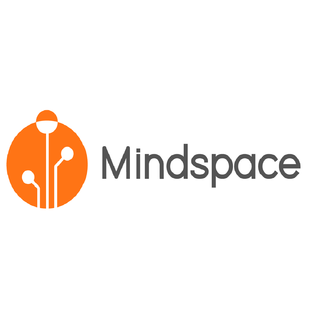 mindspace logo