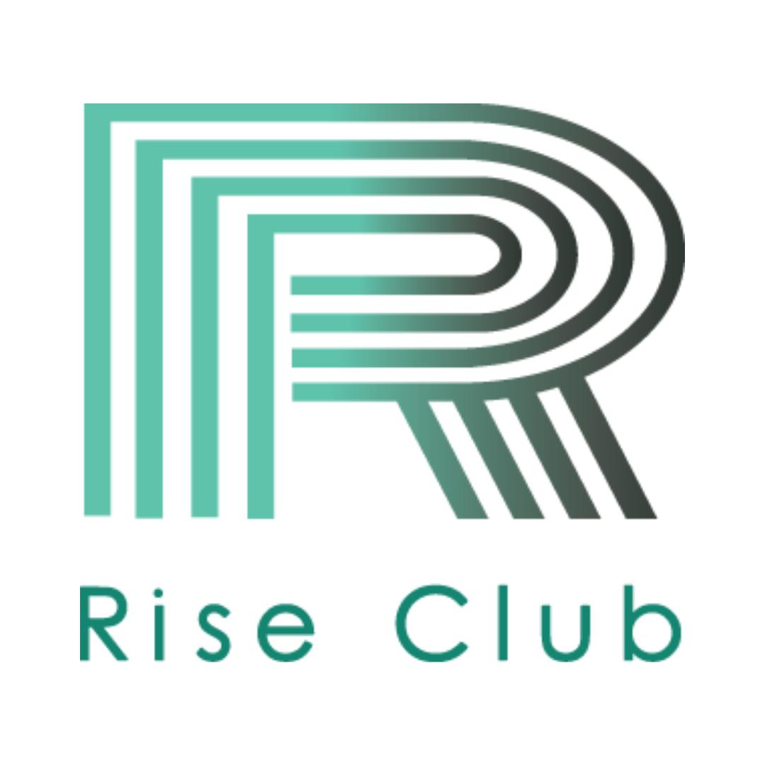 Rise Club