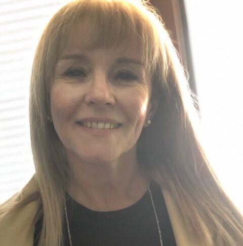 Κατερίνα Μπίτζιου, ACC