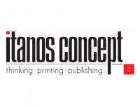 itanosconcept