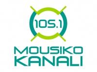logo mousiko kanali